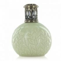 Fragrance Lamp - Olive Branch Small