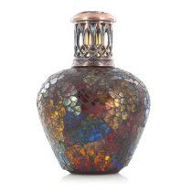 Fragrance Lamp - Harlequin