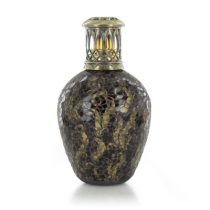 Fragrance Lamp - Dark Vapour