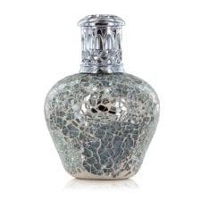 Fragrance Lamp - Luminosity