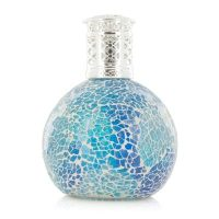 Oil Fragrance Lamp - A Drop Of Ocean - Small