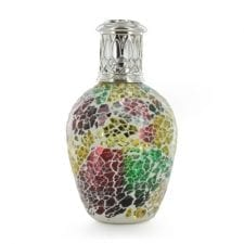 Fragrance Lamp  - Centre Court