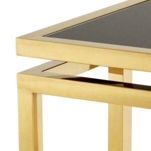 Furniture - Lighting - Accessories - Garden Furniture - T: 01302 714853