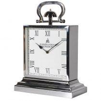 Medium Bond Street London Mantle Clock