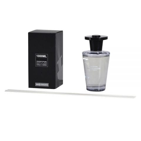 1000ml reed diffuser