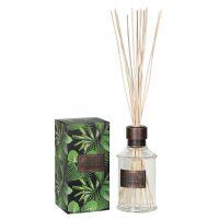 'Citrus Verbena' Reed Diffuser - Large Glass Bottle -1000ml