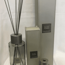 Extra Large Bottle - Fresh Fig Reed Diffuser - 1200ml