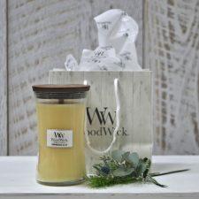Lemongrass-and-Lily-Large-Woodwick