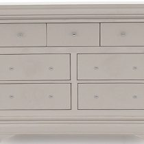 isabel-Taupe-4-3-Drawer-Chest