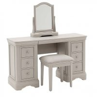 isabel-dressing-table3