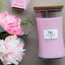 woodwick-large-candle Rose