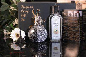 Continuing the week on Luxury Room Fragrance - have you ever tried an Oil Fragrance Burner? Massive selection of Fragrance Oils available, and a huge choice of Oil Burners..... You will never use anything else again! Now available is store and online. https://womacksofbawtry.co.uk/product-category/luxury-room-fragrance/home-decor-room-fragrance-oil-burners/