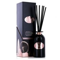 The London Fragrance Collection - Reed Diffuser 'Notting Hill' - 280ml