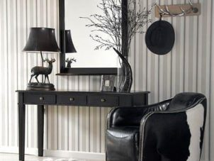 Ascot Furniture Range - Black @ Womacks of Bawtry Tel: 01302 714853